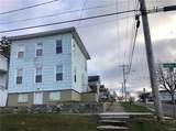 150 Schuyler Street - Photo 1
