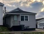 150 Utica Street - Photo 1