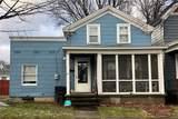 81 Albany Street - Photo 1