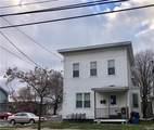 162 2nd Street - Photo 1