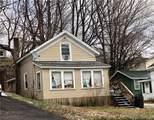 189 2nd Street - Photo 1