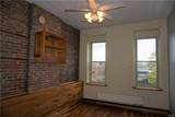 Investment pkg. Nside And Eastwood Street - Photo 18