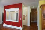 Investment pkg. Nside And Eastwood Street - Photo 26