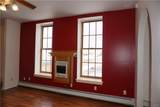 Investment pkg. Nside And Eastwood Street - Photo 27