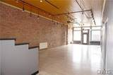 Investment pkg. Nside And Eastwood Street - Photo 29