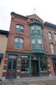 Investment pkg. Nside And Eastwood Street - Photo 3