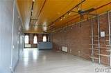 Investment pkg. Nside And Eastwood Street - Photo 30