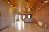 Investment pkg. Nside And Eastwood Street - Photo 31