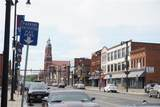 Investment pkg. Nside And Eastwood Street - Photo 4