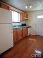 Investment pkg. Nside And Eastwood Street - Photo 49
