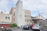 Investment pkg. Nside And Eastwood Street - Photo 7