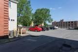 1066 Genesee Street - Photo 7