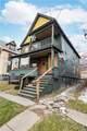330 Beech Street - Photo 3