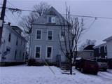 423 Clay Street - Photo 4