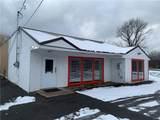 8557 Oswego Rd Suite B - Photo 6