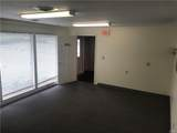 8557 Oswego Rd Suite A - Photo 3