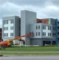 85 & 86 Hangar Rd - Photo 1