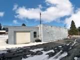 829 State Fair Boulevard - Photo 2