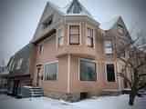 56-60 Bridge Street - Photo 1