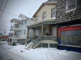 56-60 Bridge Street - Photo 3