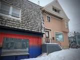 56-60 Bridge Street - Photo 5