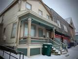 56-60 Bridge Street - Photo 6