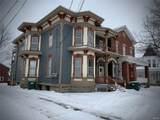 56-60 Bridge Street - Photo 7