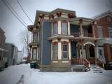 56-60 Bridge Street - Photo 8