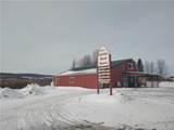 815 State Highway 12B - Photo 1