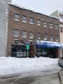 103-105 Genesee Street - Photo 1