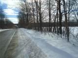 Lot #7 County Road 47 - Photo 9
