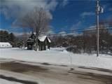 933 Oswegatchie Trail Road - Photo 2
