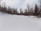 934 Oswegatchie Trail Road - Photo 14