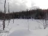 934 Oswegatchie Trail Road - Photo 16