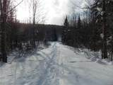 934 Oswegatchie Trail Road - Photo 17