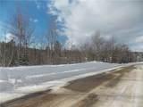 934 Oswegatchie Trail Road - Photo 2