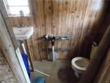 934 Oswegatchie Trail Road - Photo 23