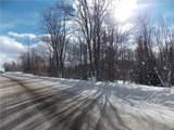 934 Oswegatchie Trail Road - Photo 3