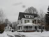 189 1st Street - Photo 3