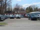 1147 Erie Blvd - Photo 2