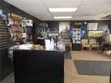 1151 Erie Blvd - Photo 3