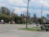 1151 Erie Blvd - Photo 7