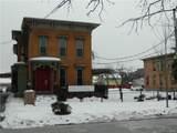 304 Hawley Avenue - Photo 43