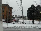 304 Hawley Avenue - Photo 44