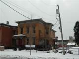 304 Hawley Avenue - Photo 45