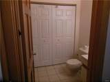 3495 Melvin Drive - Photo 24