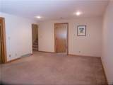 3495 Melvin Drive - Photo 29