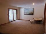 3495 Melvin Drive - Photo 30