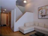 3495 Melvin Drive - Photo 7