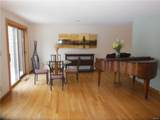 3495 Melvin Drive - Photo 8